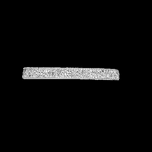 """Шина транспортная проволочная лестничная для иммобилизации переломов костей верхних конечностей ШП-""""Оптимех"""" (типа Крамера)"""