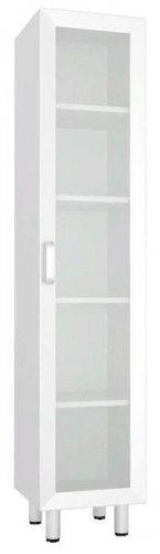 Шкаф для документов ШМ-2СТ