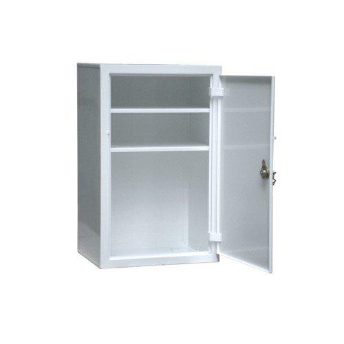 Шкаф (сейф) для хранения медикаментов СХМ-2