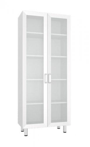 Шкаф для документов ШМ-9СТ