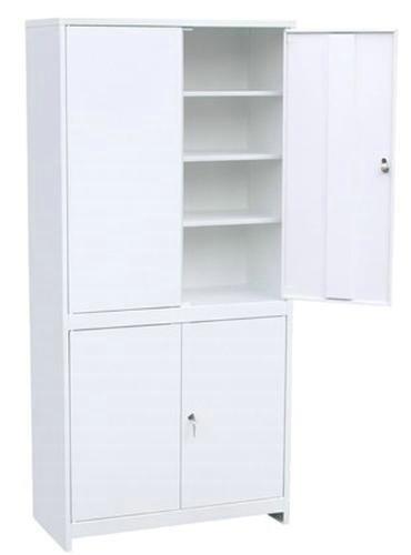 Айболит ШМ-2.201, двустворчатый, шкаф для документов