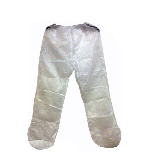 Штаны для прессотерапии - спанбонд (10шт)