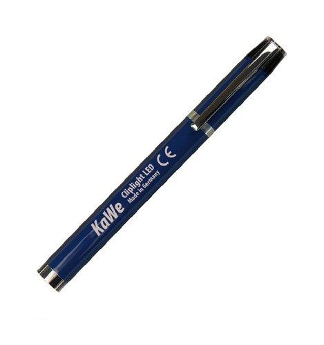 12.05401.234 Светильник медицинский Cliplight  LED KaWe Цвет: синий