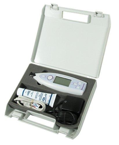 Медицинский прибор для диагностики синуситов  «SINUSCAN 201» (синускан) с принадлежностями