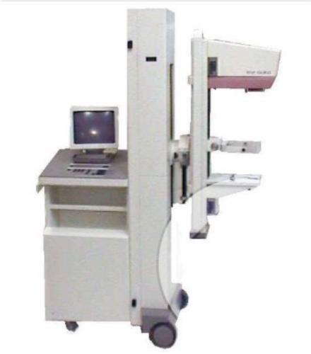 Маммограф аналоговый Hologic Lorad M-IV