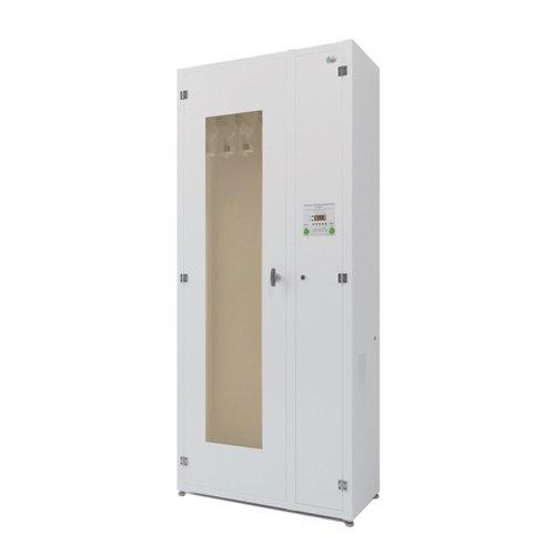 Шкаф для хранения эндоскопов «СПДС-5-Ш»