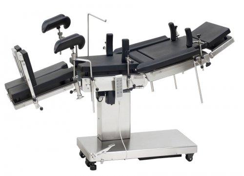 Стол операционный СТ-2 (2.04) электрический офтальмологический