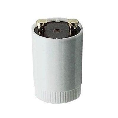 Стартер для ламп 15W, 127В (20С-127-1)
