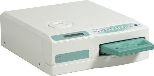 Автоклав кассетный Statim 2000, 2 литра