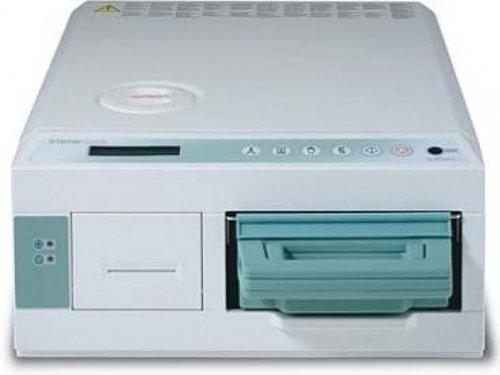 Автоклав кассетный Statim 2000, 5 литров
