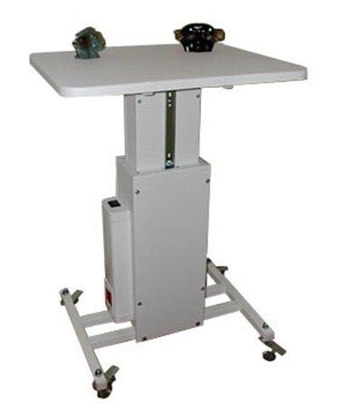 Стол с электроприводом СТЭП-01 (исп.2) на один прибор