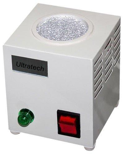 """Стерилизатор электрический для стерилизации мелких медицинских инструментов """"Ультратек СД-780"""" по ТУ 9451-002-87555850-2008 Ultratech SD-780 - гласперленовый стерилизатор"""
