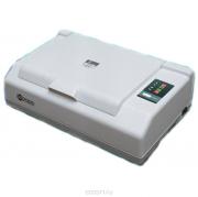 Микроцид-1 бактерицидная камера с ультрафиолетовым облучением (стерилизатор)