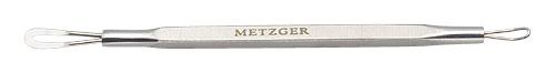 Косметологические инструменты PC-890 стержень для комедонов, п-во METZGER