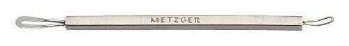 Косметологические инструменты PC-891 стержень для комедонов, п-во METZGER