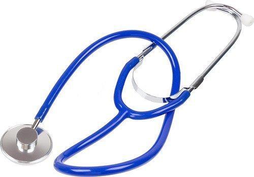 KaWe Сингл синий медицинский стетофонендоскоп