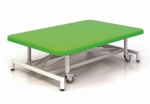 Стол для кинезотерапии BALANCE MAX