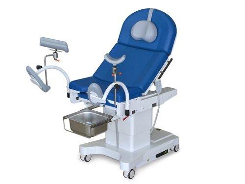 Стол для родовспоможения СР-01