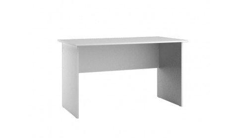 Стол для кабинета врача без тумбы