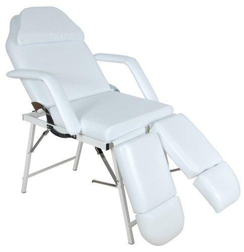 Стол массажный стационарный, вариант исполнения: FIX-2A (KO-162)