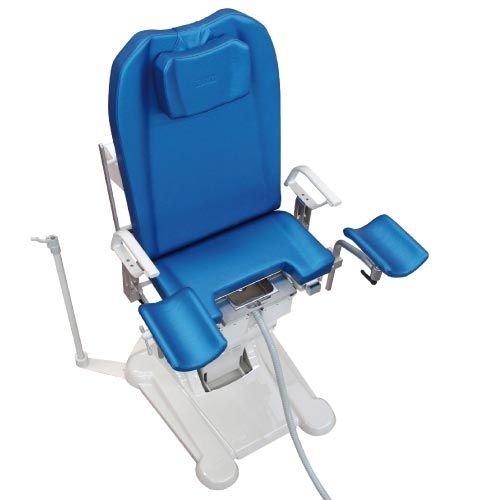 Гинекологическое / Урологическое кресло SUPREMA U-500