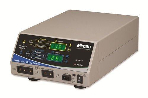 Радиохирургический аппарат Сургитрон EMS-90 в комплектации с RF-лифтингом по технологии Pelleve