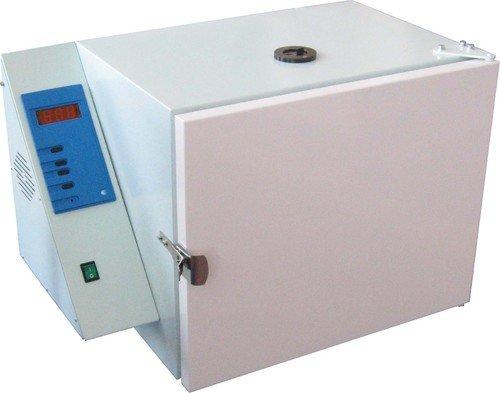 Шкаф сушильный ШС-40 лабораторный