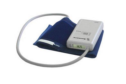 Суточный монитор артериального давления (СМАД) Валента