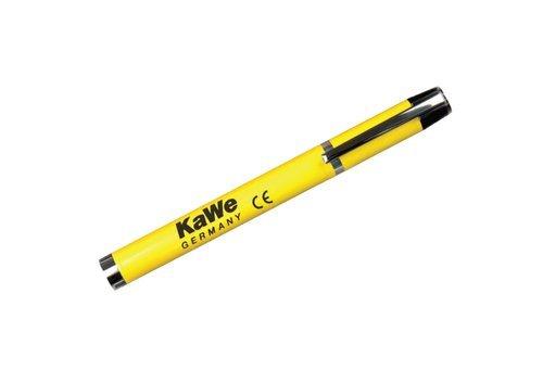 12.05201.054 Светильник медицинский Cliplight KaWe Цвет: жёлтый