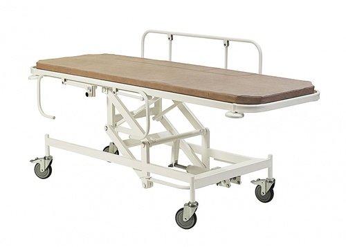 Тележка для перевозки больных ТПБв-01 МСК-404
