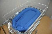 Термоматрац MCI 2А, для новорожденных, многоразовый