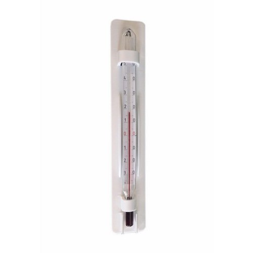 Термометр для холодильных камер ТС-7 АМ, -35 +50°С, с поверкой