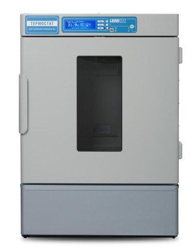 Термостат для хранения тромбоцитов Лидстат (Leadstat)
