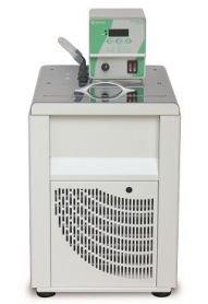 Термостат (инкубатор) ПЭ-4522, -20...+120°С