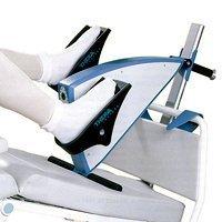 Тренажер для активно-пассивной реабилитации нижних/верхних конечностей THERA-Joy