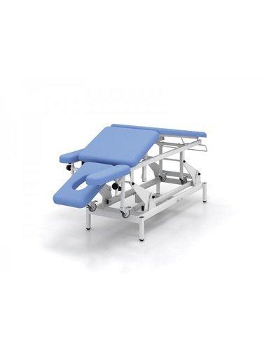 Стол массажный СН-52.01, электропривод, 3 секции