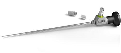 Трубка оптическая прямая ТО1-040-300-30 (d4 мм, 30 град.) Н402718А-AC-S (набор для цистоскопии 2/4)