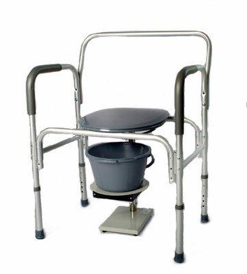 «МБН-Урофлоуанализатор» (мини) (Для комплекта нужен арт. 10580 кресло)
