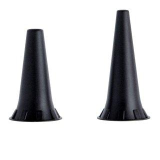 Воронки мн-р. для Евролайт, Комбилайт, Пикколайт ФО/С 2,5/4,0мм, 10 шт.