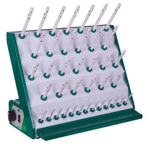 Устройство для сушки посуды ПЭ-2010, 26 мест, встроенная сушка