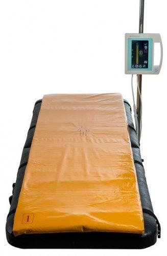 Устройство для обогрева пациентов КРОКУС Стандарт