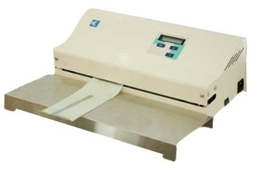 Аппарат для упаковки инструментов роторного типа УТС-01