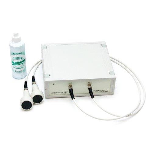 Ультрасоник - эхоэнцефалоскоп стационарный