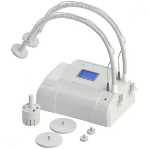 Аппарат ультравысокочастотной терапии УВЧ-30 МедТеКо