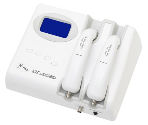 Аппарат для ультразвуковой терапии УЗТ-1.3.01Ф МедТеко