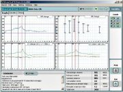 Комплекс аппаратно-программный для велоэргометрических исслед. Валента