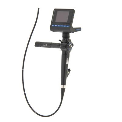 Видеобронхоскоп AOHUA портативный VME-5B 5.6мм
