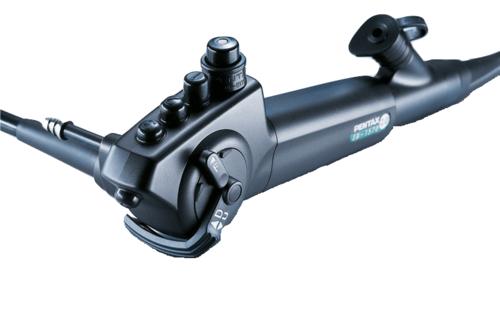 Видеобронхоскоп Pentax EB-1170K (3.7/1.2/600/120°)