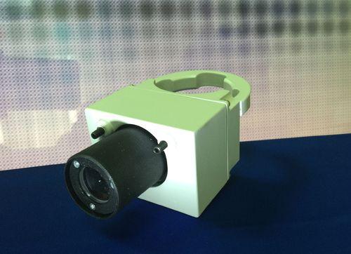Видеокамера к кольпоскопу КНб-02-«Зенит»
