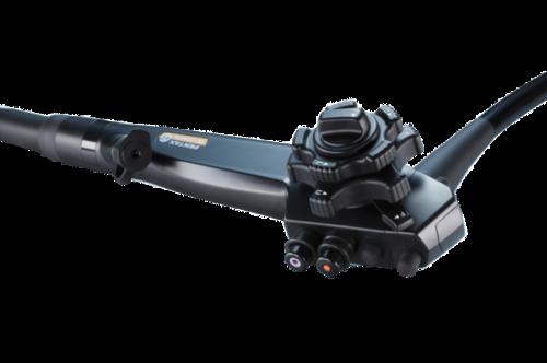 Видеоколоноскоп Pentax EC-3490FK (11.6/3.8/1500/140°)